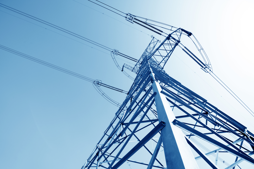 Siemens and Bentley Systems join to develop utility solutions   SmartCityNews.global