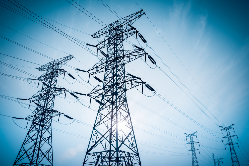 First digital marketplace for electricity launched in Australia | SmartCityNews.global