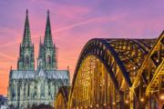 Cologne-smartcitynews-smartcity-news-global