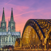 Cologne-smartcitynews-smartcity-news-global