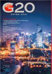 g20_magazine_cover