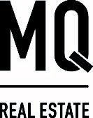 mq-real-estate_logo