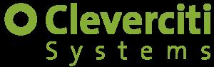 cleverciti_logo_rgb_final