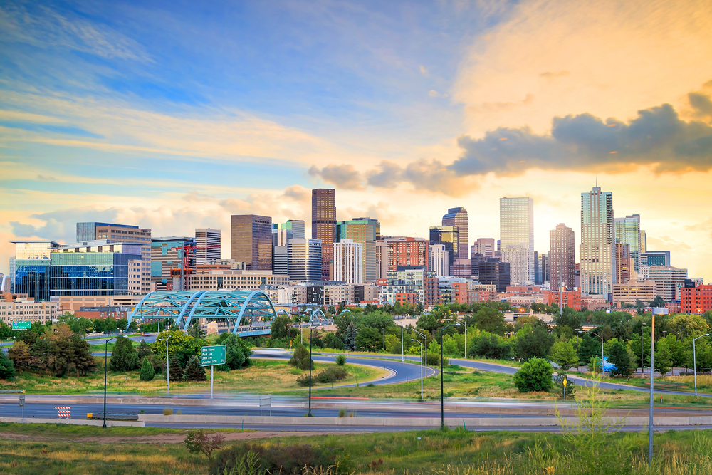 Denver successful in going pro bicycles | SmartCityNews.global
