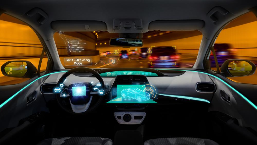 Lyft offers ambitious proposal to cut LA congestion   SmartCityNews.global