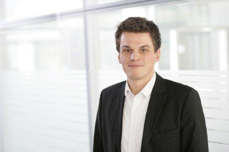 Interview: Im Gespräch mit Dr. Stephan Anders von der DGNB | SmartCityNews.global