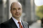 Dr. Wolfgang Eckert