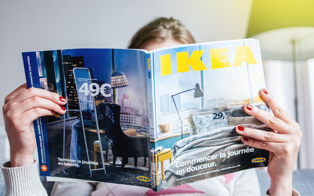 IKEA helps staff & customers go renewable | SmartCityNews.global