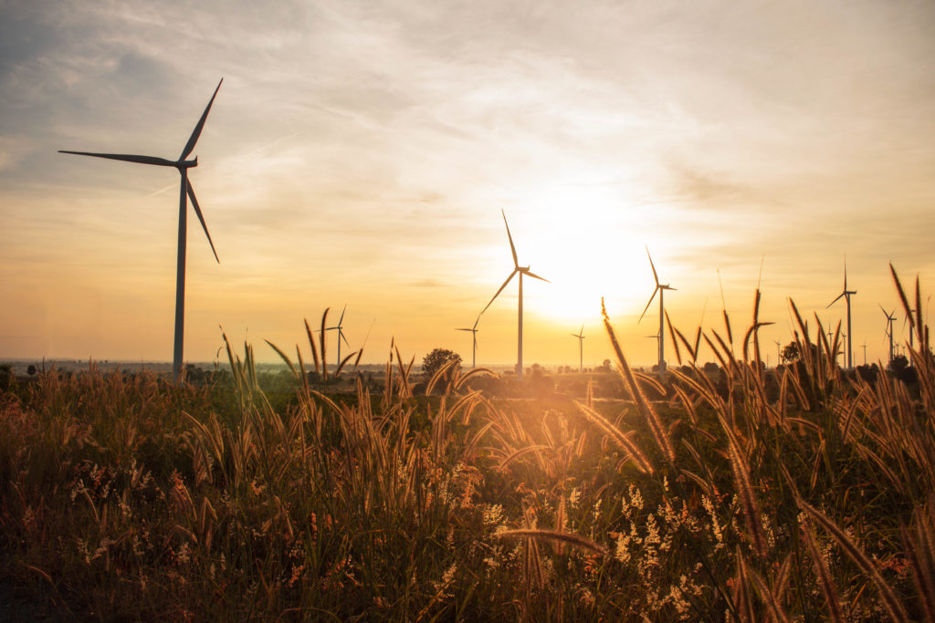 Wind energy costs drop another 10 percent after German auction | SmartCityNews.global