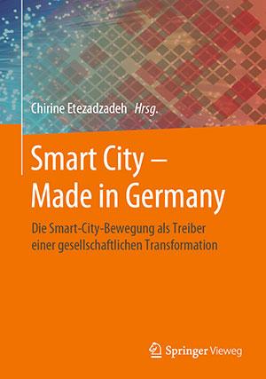 Smart City - Future City