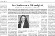 Bild Artikel Behörden Spiegel_2020.06.04