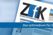 ZfK_Header